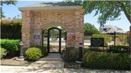 Sold Property | 639 Wyndham Circle Keller, Texas 76248 26