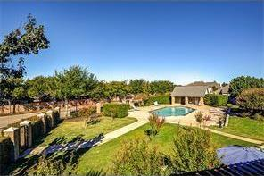 Sold Property | 639 Wyndham Circle Keller, Texas 76248 27