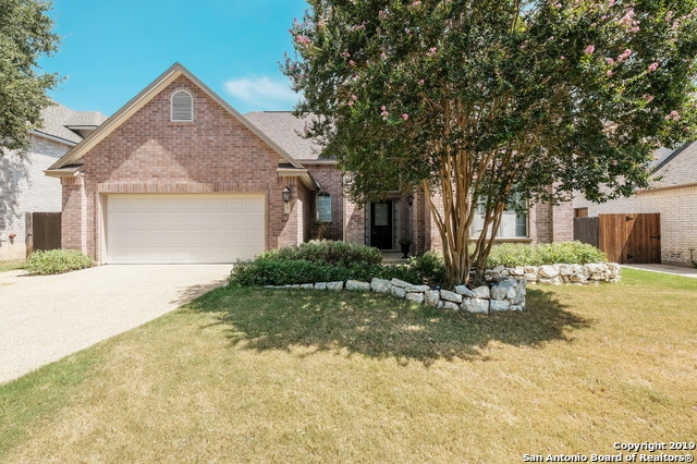 Off Market | 4 WEATHERFORD  San Antonio, TX 78248 0