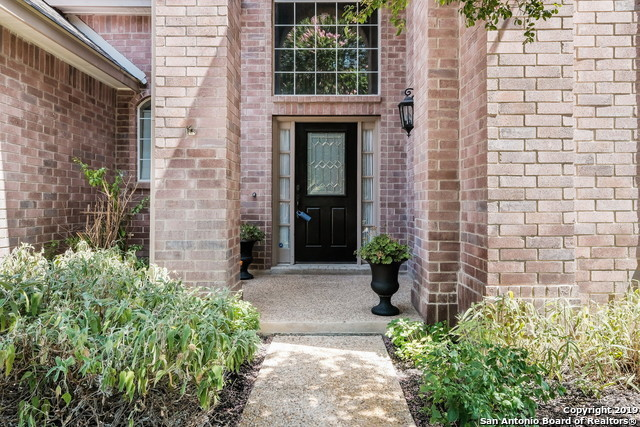 Off Market | 4 WEATHERFORD  San Antonio, TX 78248 3