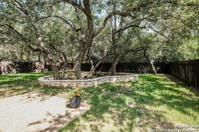 Off Market | 4 WEATHERFORD  San Antonio, TX 78248 21