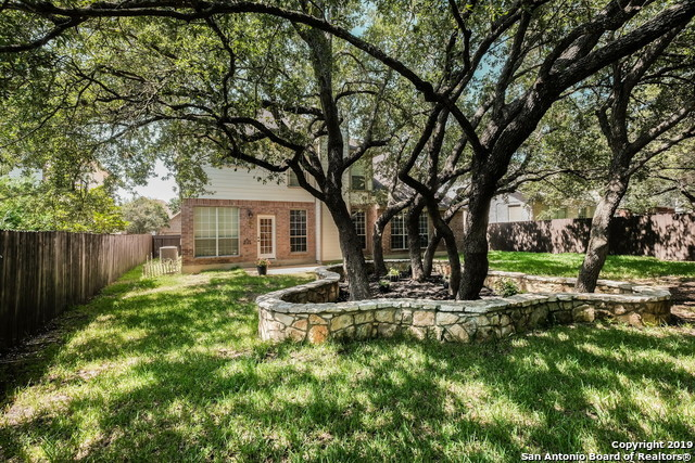 Off Market | 4 WEATHERFORD  San Antonio, TX 78248 22