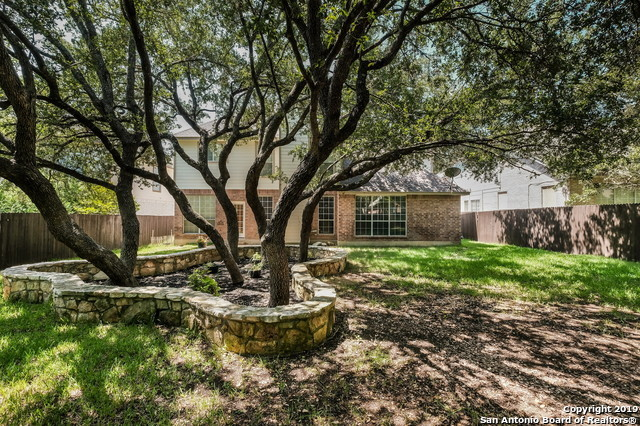 Off Market | 4 WEATHERFORD  San Antonio, TX 78248 23