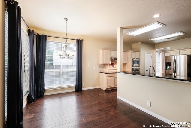Off Market | 4 WEATHERFORD  San Antonio, TX 78248 8