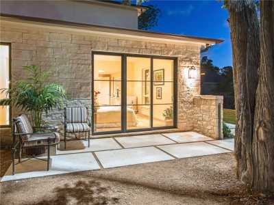 Sold Property | 604 Kessler Reserve Court Dallas, Texas 75208 19