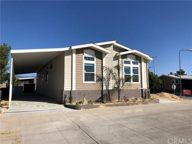 Active | 913 S Grand  Avenue #70 San Jacinto, CA 92582 2