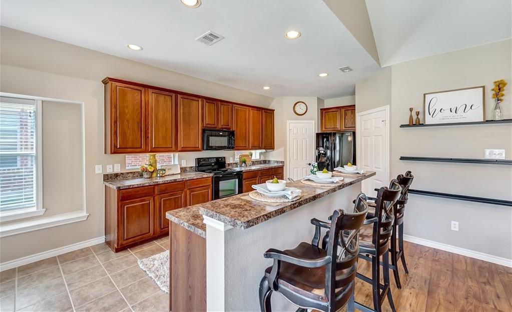 Sold Property | 5709 Balmorhea Drive Denton, Texas 76226 12