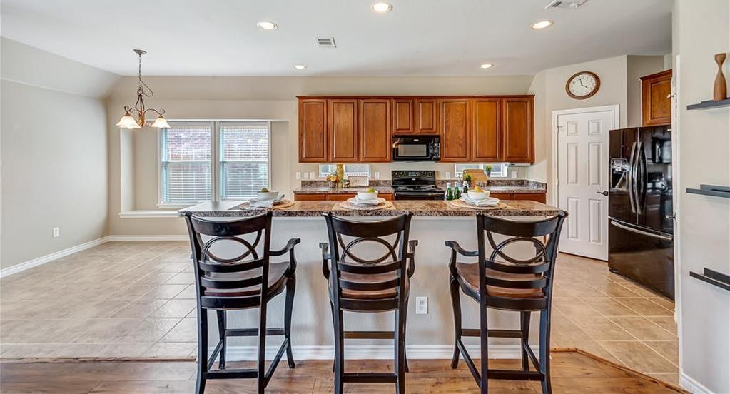 Sold Property | 5709 Balmorhea Drive Denton, Texas 76226 13