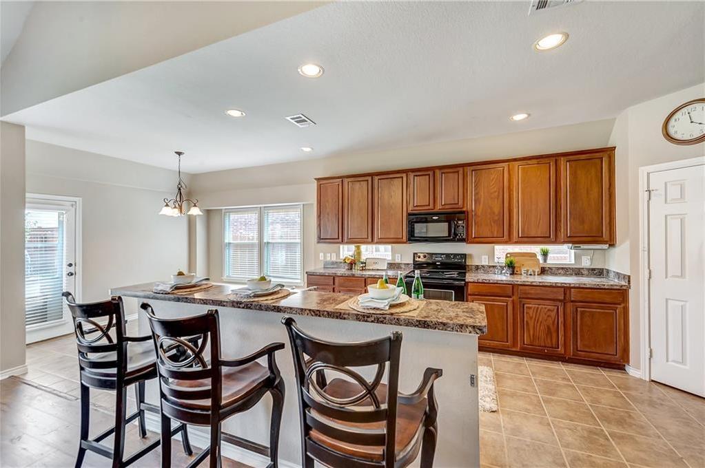 Sold Property | 5709 Balmorhea Drive Denton, Texas 76226 14