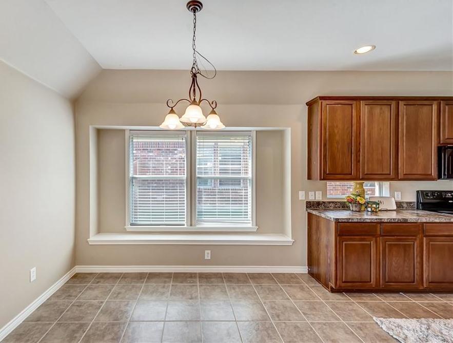 Sold Property | 5709 Balmorhea Drive Denton, Texas 76226 16