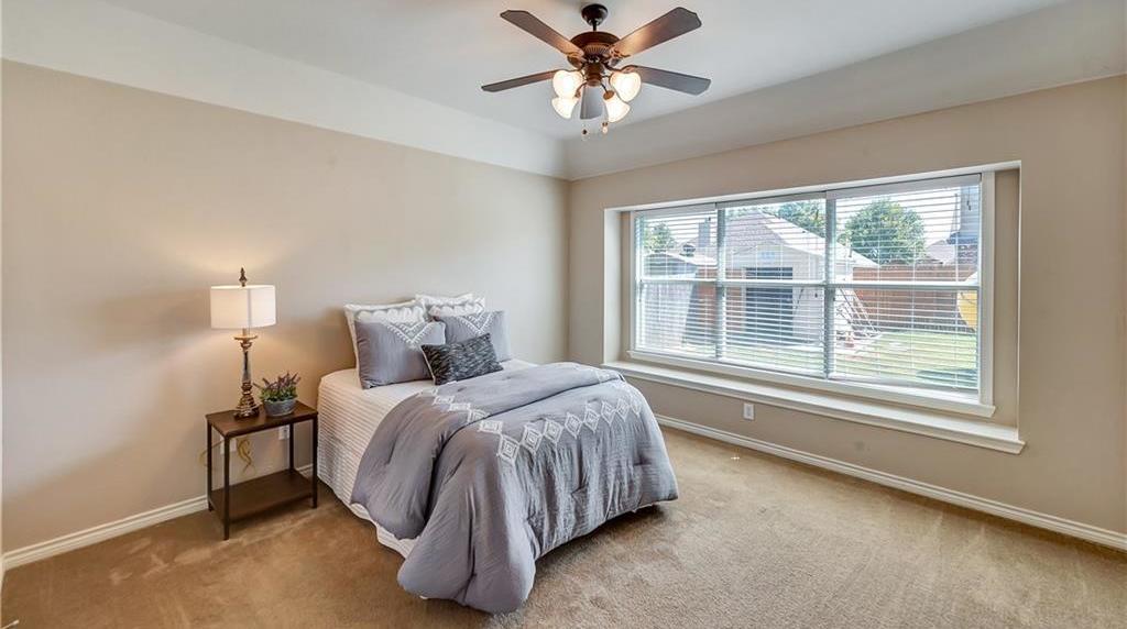Sold Property | 5709 Balmorhea Drive Denton, Texas 76226 17