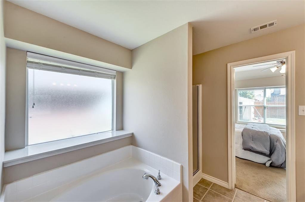 Sold Property | 5709 Balmorhea Drive Denton, Texas 76226 18