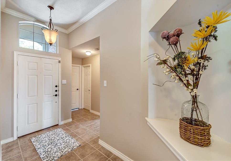 Sold Property | 5709 Balmorhea Drive Denton, Texas 76226 3