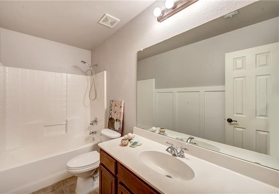 Sold Property | 5709 Balmorhea Drive Denton, Texas 76226 22