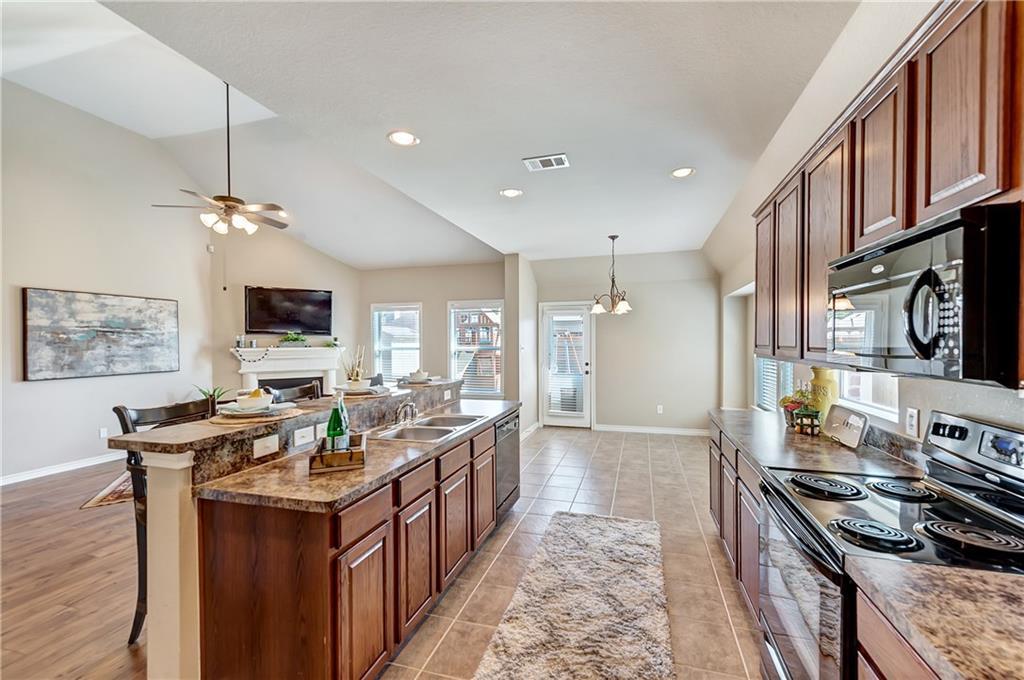 Sold Property | 5709 Balmorhea Drive Denton, Texas 76226 8