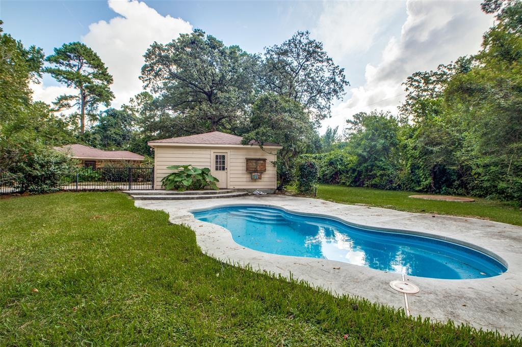 Off Market | 29626 Spring Forest Drive Spring, Texas 77386 0