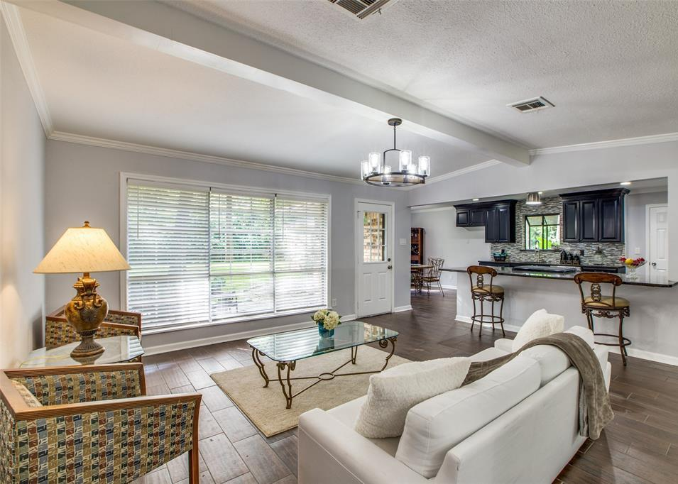 Off Market | 29626 Spring Forest Drive Spring, Texas 77386 11