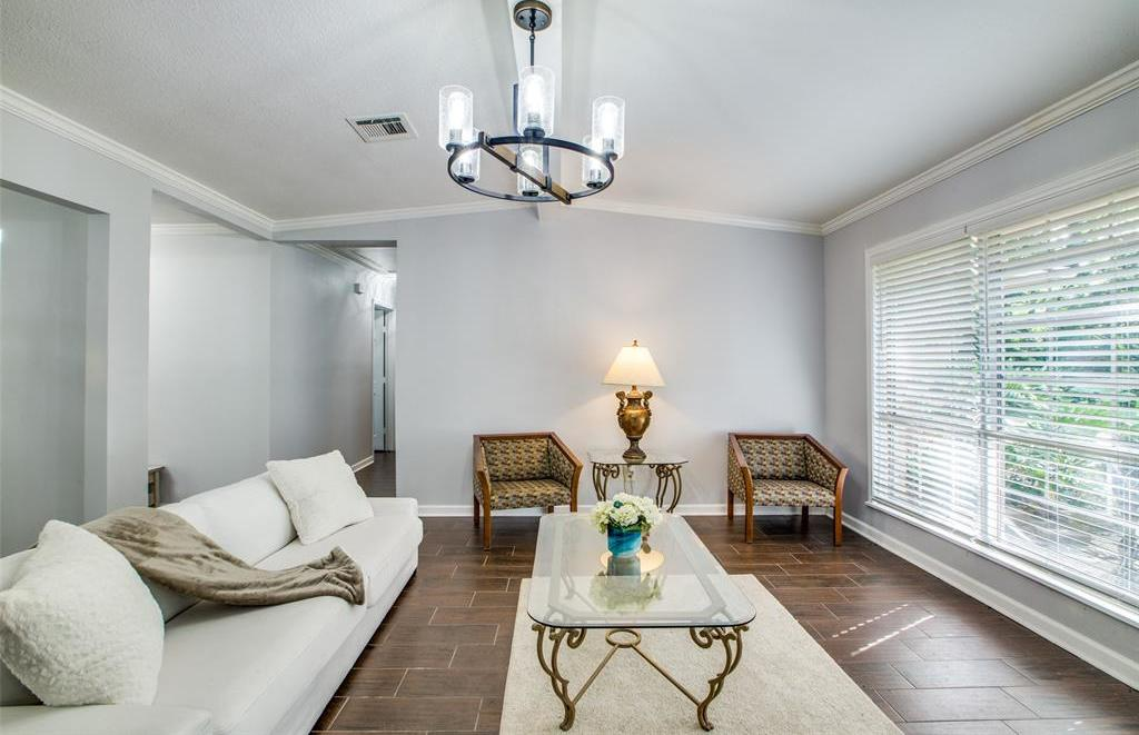 Off Market | 29626 Spring Forest Drive Spring, Texas 77386 12