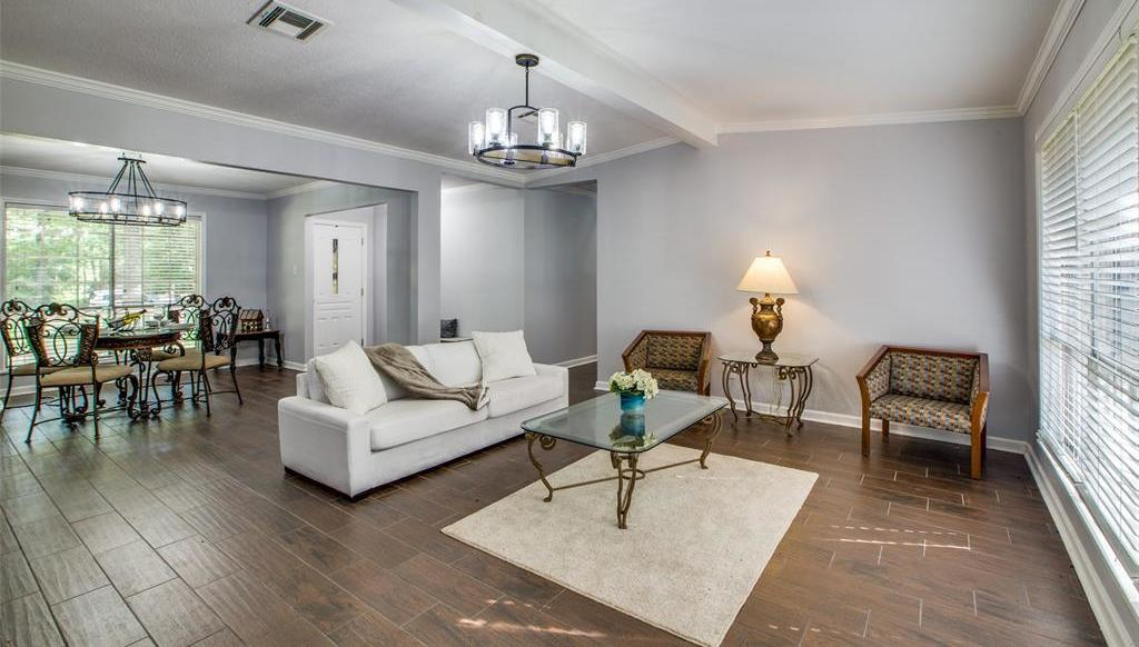 Off Market | 29626 Spring Forest Drive Spring, Texas 77386 15