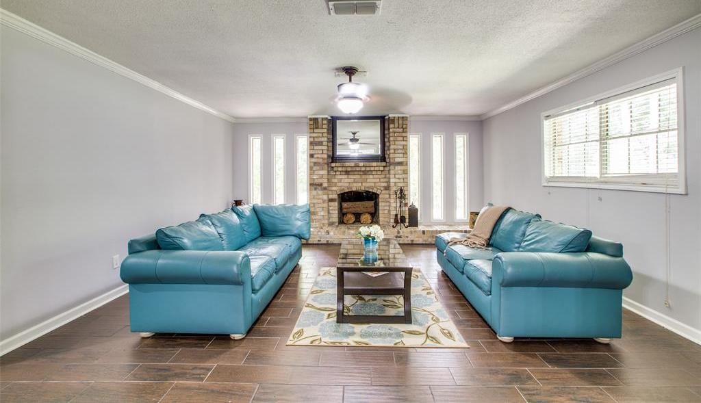 Off Market | 29626 Spring Forest Drive Spring, Texas 77386 16