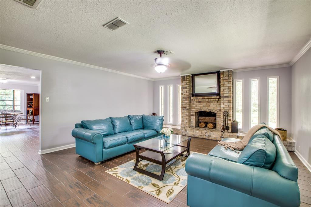 Off Market | 29626 Spring Forest Drive Spring, Texas 77386 18