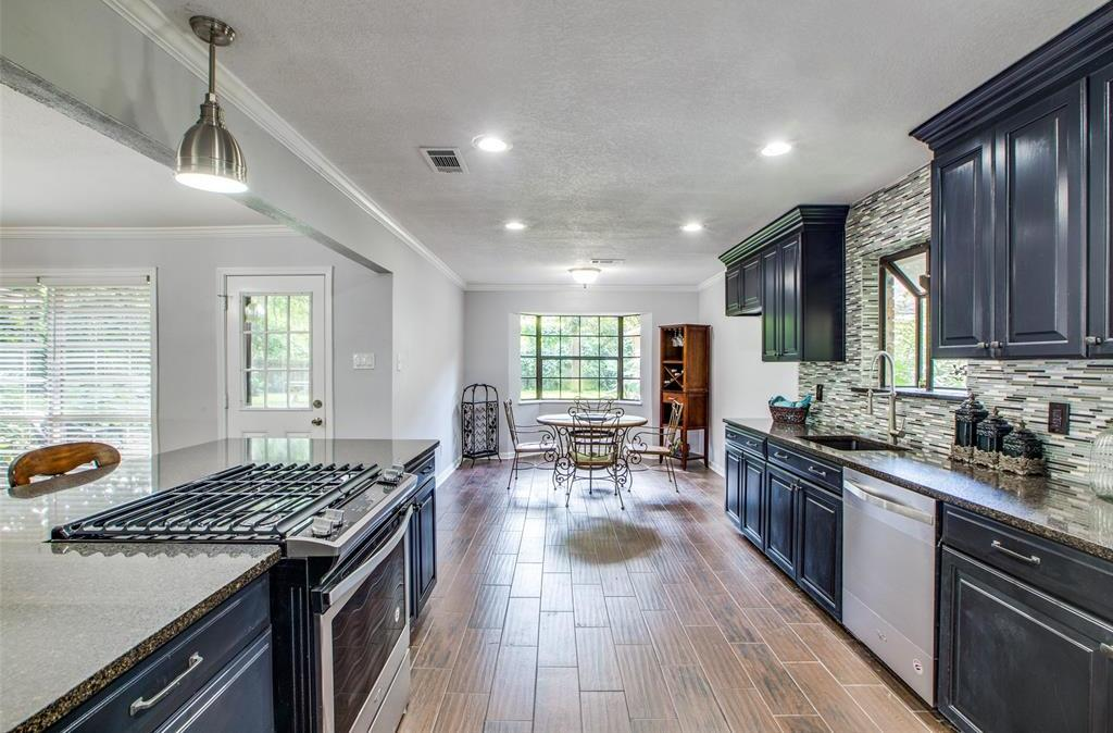 Off Market | 29626 Spring Forest Drive Spring, Texas 77386 21