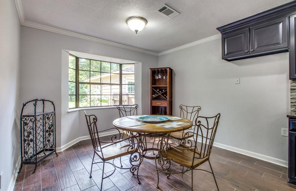 Off Market | 29626 Spring Forest Drive Spring, Texas 77386 22