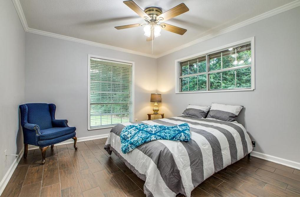 Off Market | 29626 Spring Forest Drive Spring, Texas 77386 26