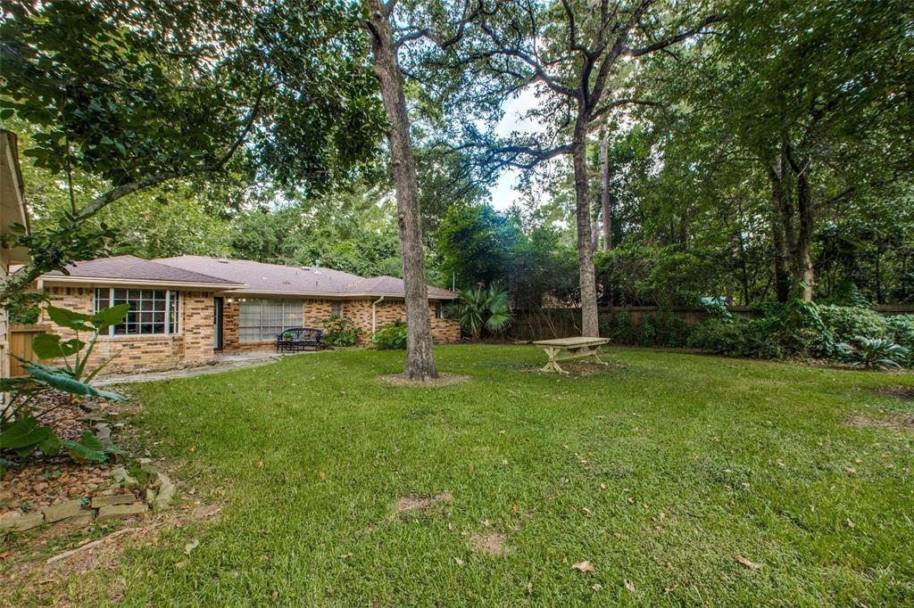 Off Market | 29626 Spring Forest Drive Spring, Texas 77386 29