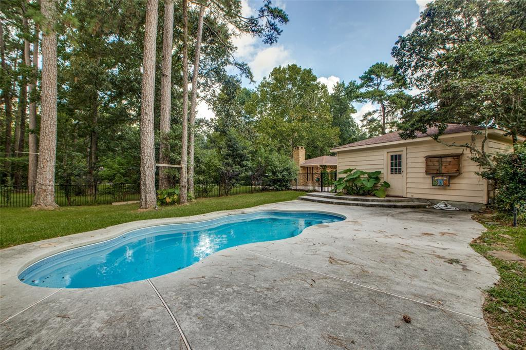 Off Market | 29626 Spring Forest Drive Spring, Texas 77386 30