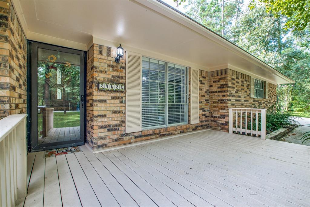 Off Market | 29626 Spring Forest Drive Spring, Texas 77386 4