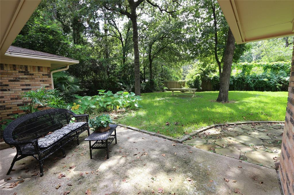 Off Market | 29626 Spring Forest Drive Spring, Texas 77386 32