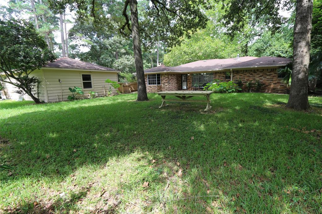 Off Market | 29626 Spring Forest Drive Spring, Texas 77386 34