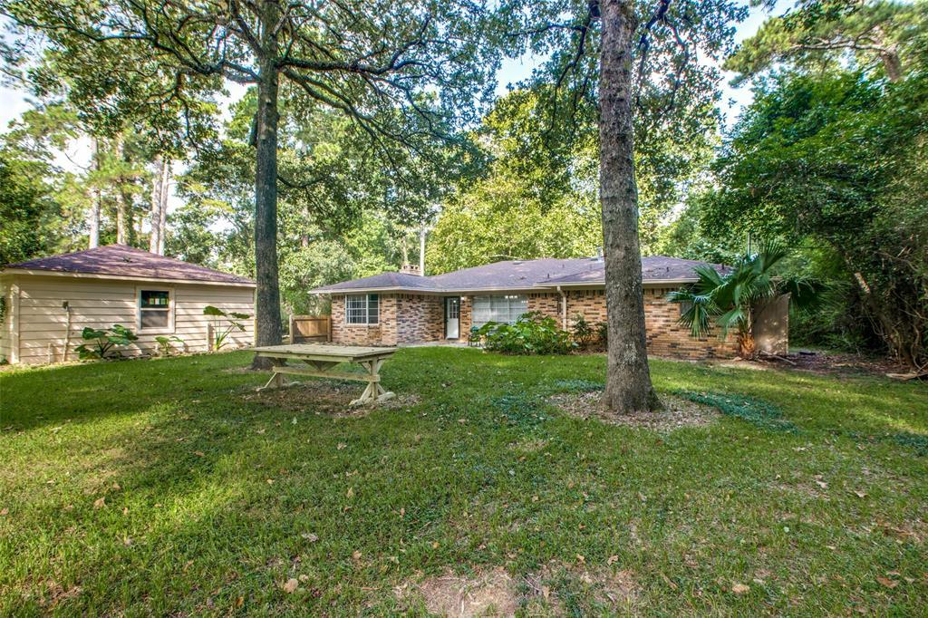 Off Market | 29626 Spring Forest Drive Spring, Texas 77386 36