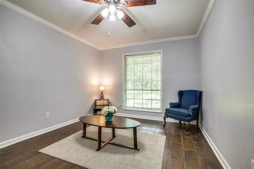 Off Market | 29626 Spring Forest Drive Spring, Texas 77386 38