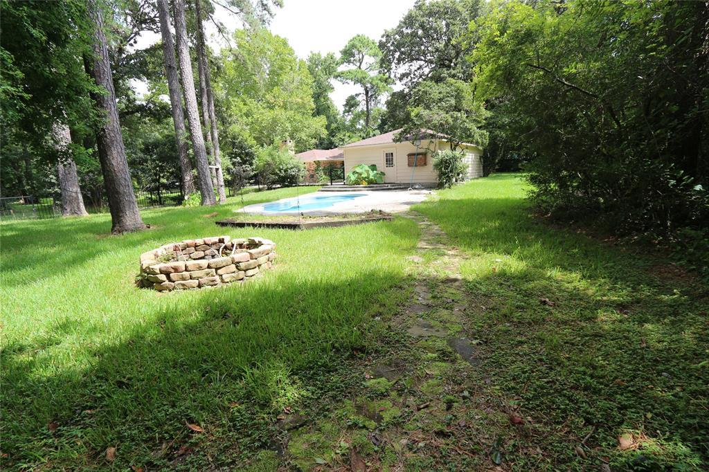 Off Market | 29626 Spring Forest Drive Spring, Texas 77386 40