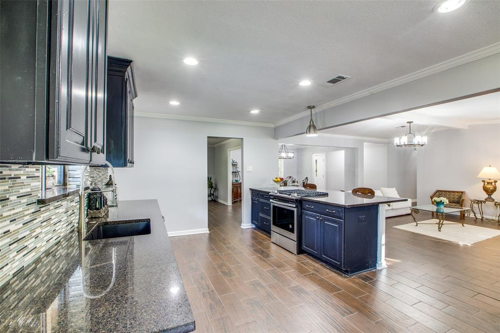 Off Market | 29626 Spring Forest Drive Spring, Texas 77386 5