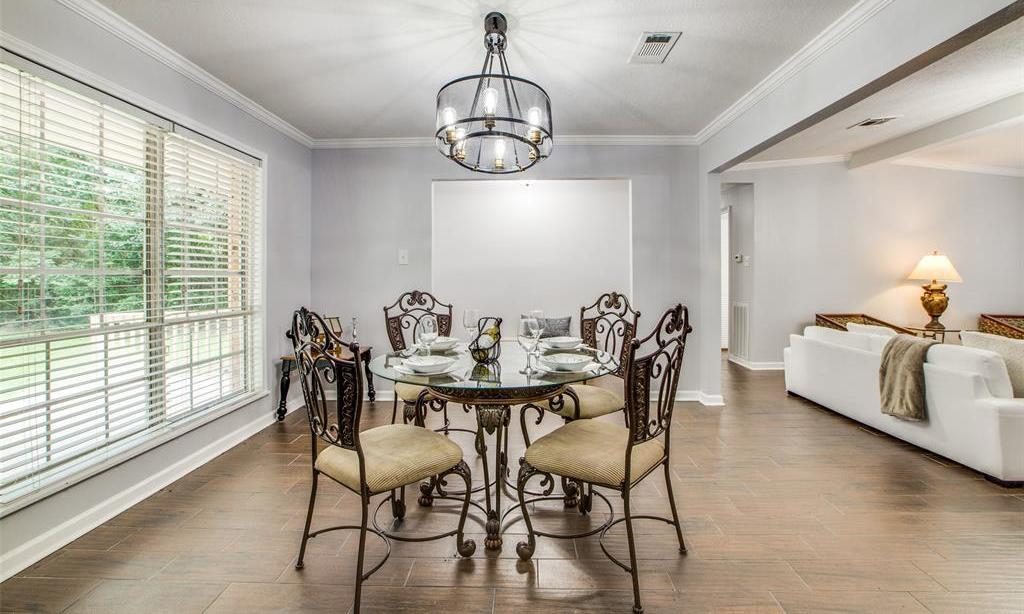 Off Market | 29626 Spring Forest Drive Spring, Texas 77386 9