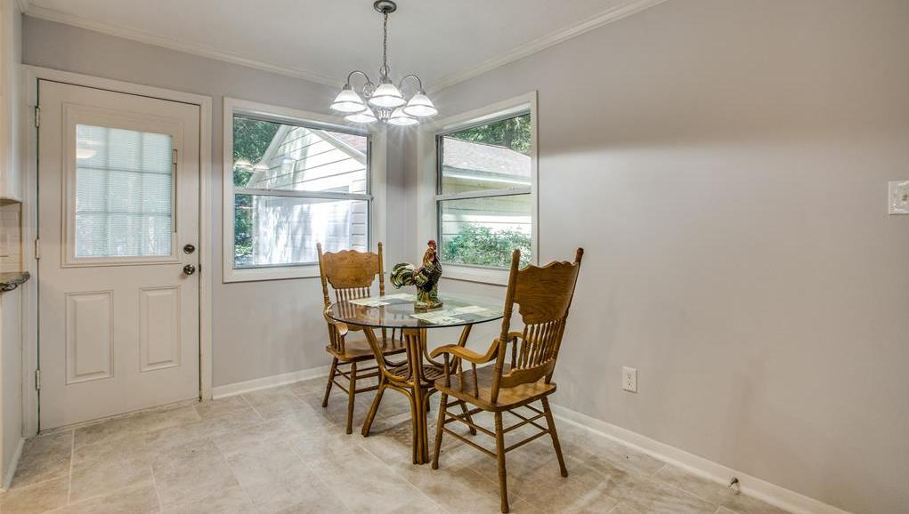 Off Market | 29631 Spring Forest Drive Spring, Texas 77386 17