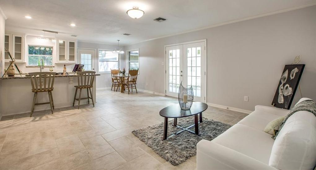 Off Market | 29631 Spring Forest Drive Spring, Texas 77386 18