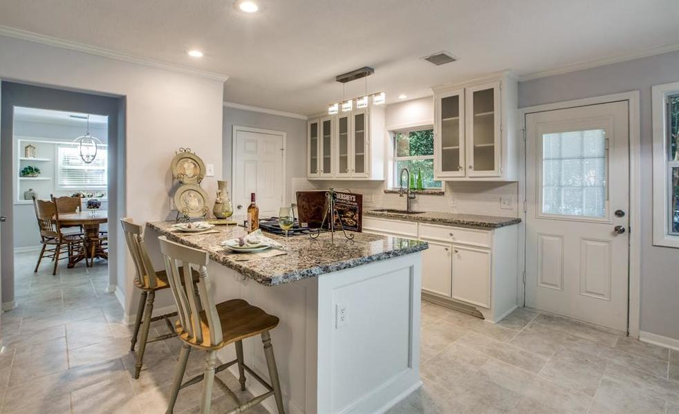 Off Market | 29631 Spring Forest Drive Spring, Texas 77386 20