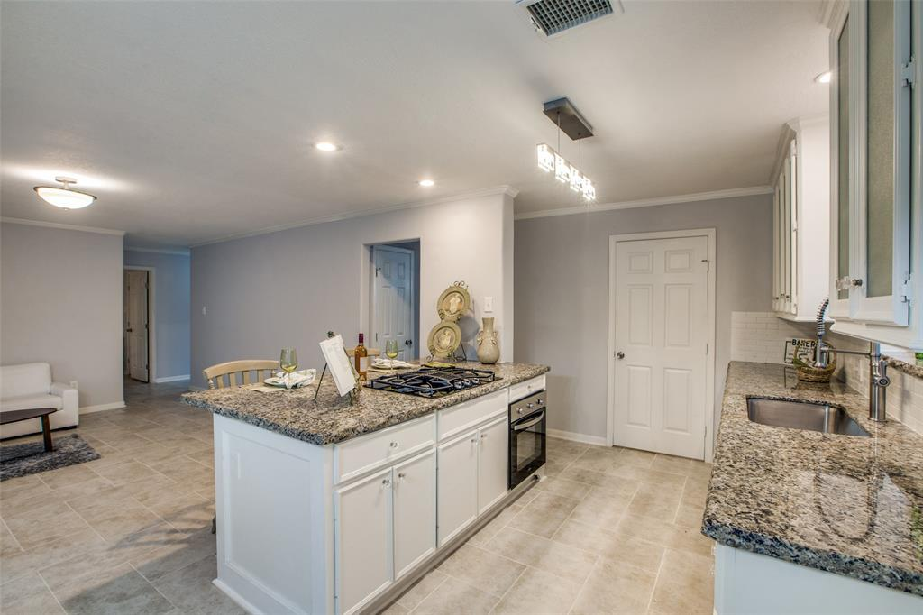Off Market | 29631 Spring Forest Drive Spring, Texas 77386 22