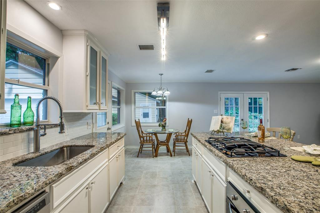 Off Market | 29631 Spring Forest Drive Spring, Texas 77386 4