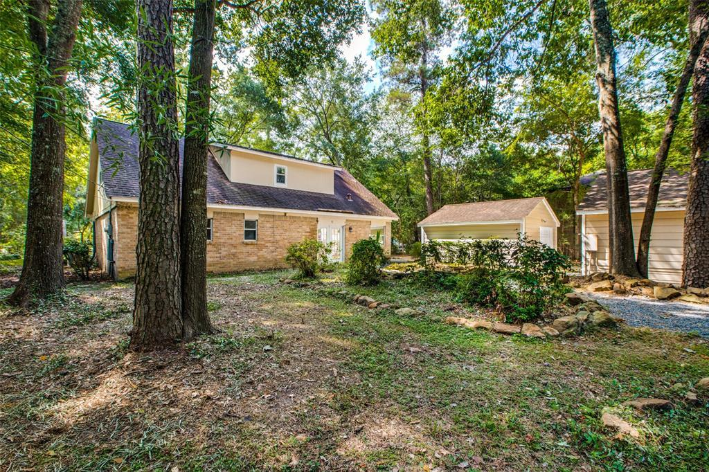 Off Market | 29631 Spring Forest Drive Spring, Texas 77386 49