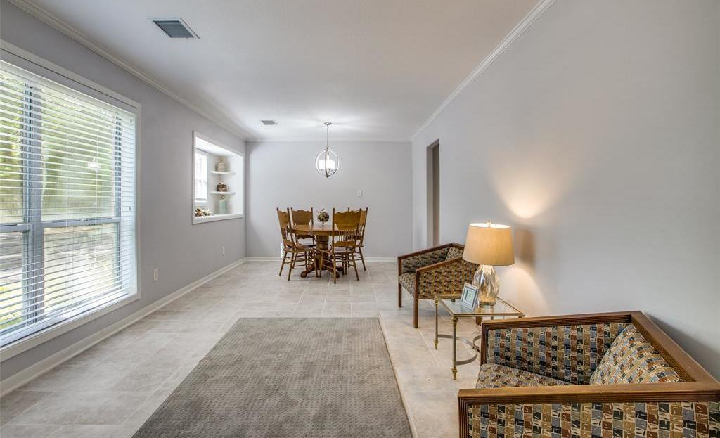 Off Market | 29631 Spring Forest Drive Spring, Texas 77386 7