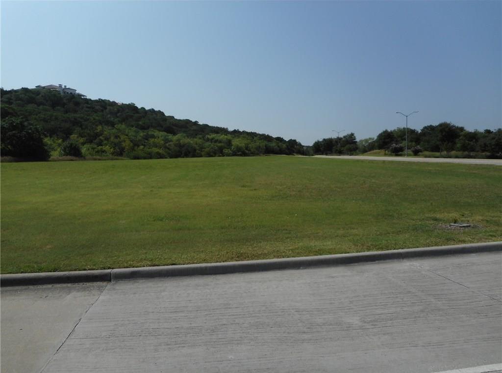 Active | 600 Lake Ridge Parkway Cedar Hill, Texas 75104 0