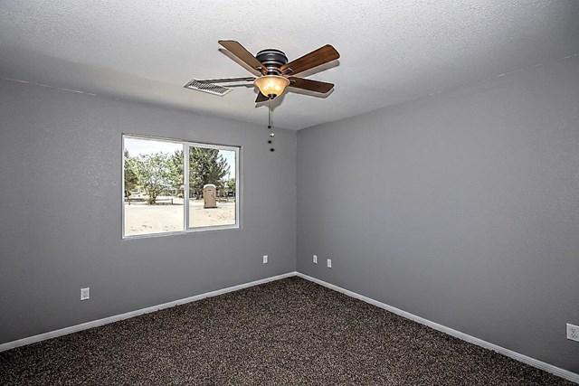 Closed | 18596 Cocqui Road Apple Valley, CA 92307 2