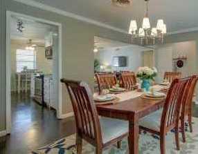 Sold Property | 11021 Quail Run  Dallas, Texas 75238 11