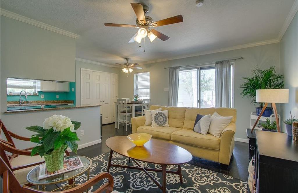 Sold Property | 11021 Quail Run  Dallas, Texas 75238 12