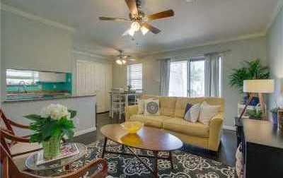 Sold Property | 11021 Quail Run  Dallas, Texas 75238 13